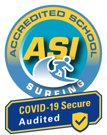 ASI_accr_SURF_C-19_audited Logo_213x270px.png