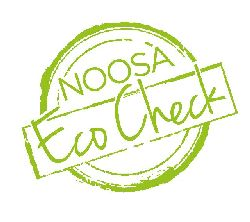 Noosa-Eco-Check-resized-250x222.jpg